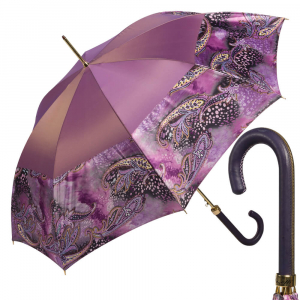 Зонт-трость Pasotti Uno59 фото-1