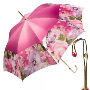 Зонт-трость Pasotti Uno6 фото-1