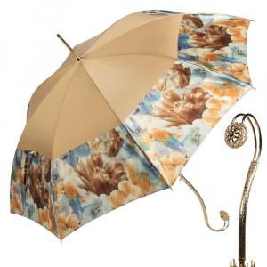 Зонт-трость Pasotti Uno62 фото-1