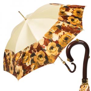 Зонт-трость Pasotti Uno64 фото-1