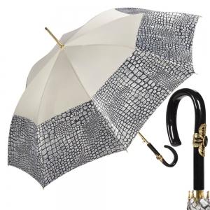Зонт-трость Pasotti Uno67 фото-1