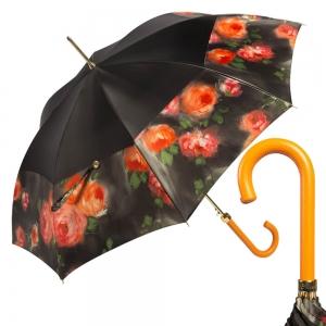 Зонт-трость Pasotti Uno68 фото-1