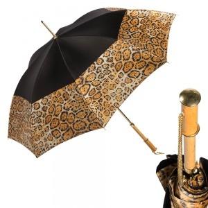 Зонт-трость Pasotti Uno72 фото-1