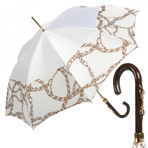 Зонт-трость Pasotti Uno73 фото-1