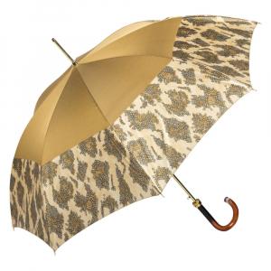 Зонт-трость Pasotti Uno91 фото-1