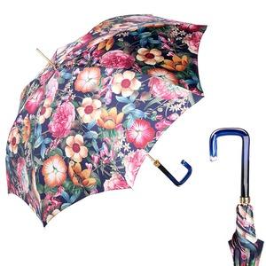 Зонт-трость Pasotti Uno Bells Quatro фото-1
