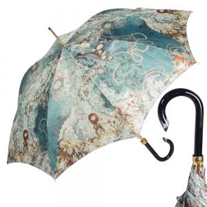 Зонт-трость Pasotti Uno Biju фото-1