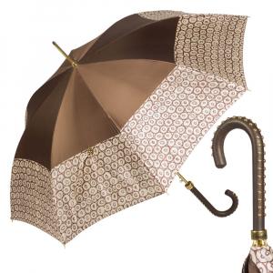 Зонт-трость Pasotti Uno Dossi фото-1