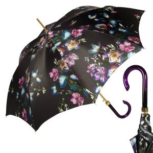 Зонт-трость Pasotti Uno Fantasy  фото-1