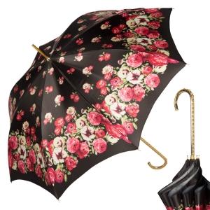 Зонт-трость Pasotti Uno Foulard фото-1