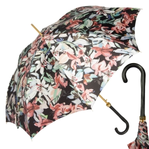 Зонт-трость Pasotti Uno Iris Original фото-1