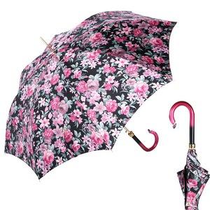 Зонт-трость Pasotti Uno Lilia фото-1
