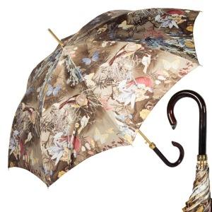 Зонт-трость Pasotti Uno Paradis фото-1
