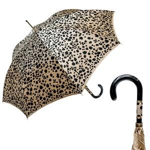 Зонт-трость Pasotti Uno Pantera Panno фото-1