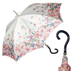 Зонт-трость Pasotti Uno Summer фото-1