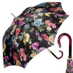 Зонт-трость Pasotti Uno Zinia  фото-1