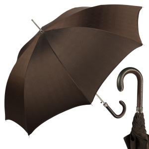 Зонт-трость Pasotti Vari Milford Moro фото-1