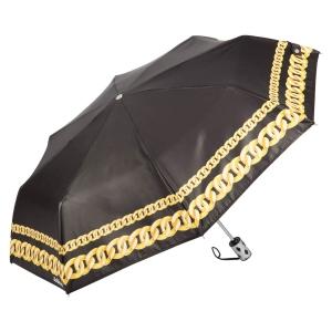 Зонт складной Baldinini 42-OC Catena Gold фото-2
