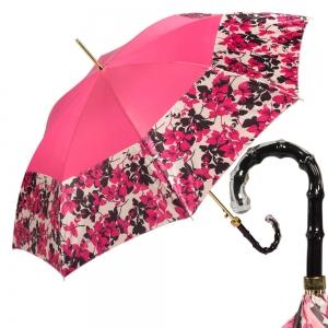 Зонт-трость Pasotti Uno23 фото-1
