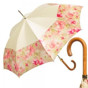Зонт-трость Pasotti Uno46 фото-1