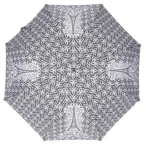 Зонт складной Jean Paul Gaultier 1259-AU Paris Gaultier фото-2