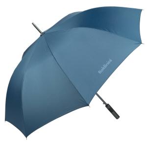 Зонт-трость Baldinini 5752-LA Golf Blu фото-3