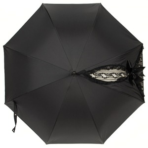 Зонт трость Chantal Thomass 222-LM Noeud col 2 фото-2