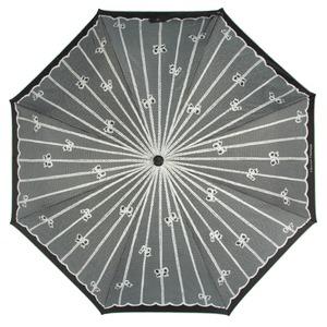 Зонт складной CT 407-OC Arc Noir фото-3