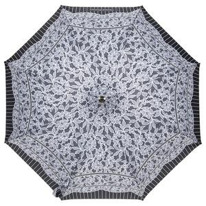 Зонт-трость Chantal Thomass 888-LM Promenade Noir col 1 фото-2