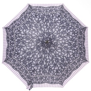 Зонт-трость Chantal Thomass 888-LM Promenade Violet col 2 фото-2