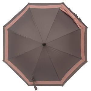 Зонт-трость CT 906-LM Cloche Gris long фото-2