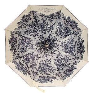 Зонт-трость Chantal Thomass 510-La Pagode  Primiere Beige  фото-2