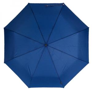 Зонт Складной Emme M316-OC Soft Blu фото-2