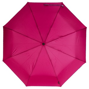 Зонт Складной Emme M316-OC Soft Lilla фото-2