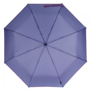 Зонт Складной Emme M316-OC Soft Viola фото-2