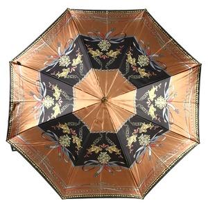 Зонт-трость Emme M329D-LA LaHermes Atlas Bronse фото-2
