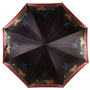 Зонт-трость Emme M329E-LA King SecretAtlas Navi фото-2