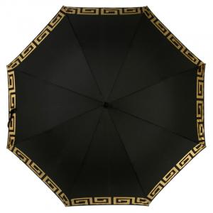 Зонт-трость Emme M345A-LA Chick Meander фото-2