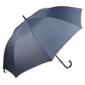 Зонт-трость Emme M360-LA Man Vast Blu фото-3