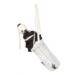 Зонт складной Emme M383B-OC Fashion Beige фото-4