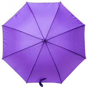 Зонт-трость Ferre 1010-LA Linea Viola фото-2