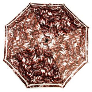 Зонт складной Ferre 343-OC Aria Beige   фото-1