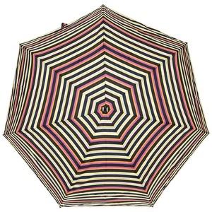 Зонт складной Guy De Jean 2002-OC Eclair Noir фото-2