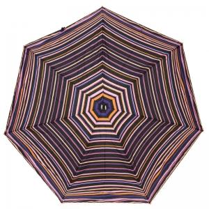 Зонт складной Guy De Jean 2002-OC Eclair Lila фото-2