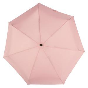 Зонт складной GDJ 2004-OC Eclair Cocoa    фото-4