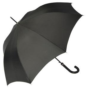 Зонт-трость  Guy De Jean Bristol фото-3