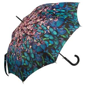 Зонт-трость JPG 1236-LA Sakura фото-3