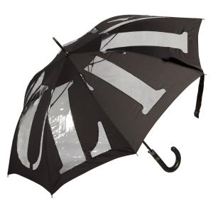 Зонт-трость JPG 902-LM Gaultier фото-3
