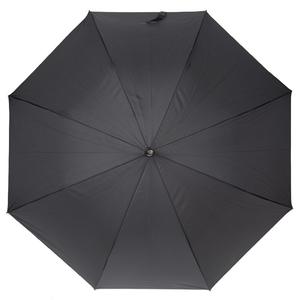 Зонт-трость Moschino V612-67AUTOA фото-2