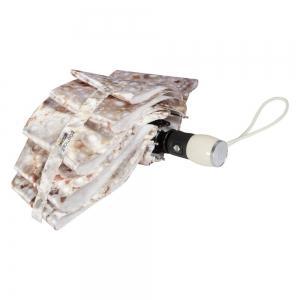 Зонт складной Moschino 7004-OCA Pearls Multi фото-3